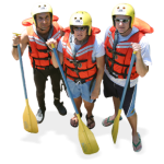 whitewater-rafting-guides